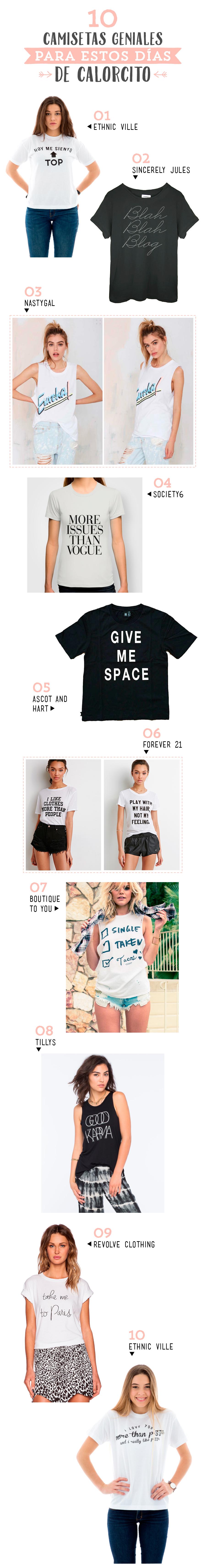 post_camisetas-para-el-calorcito