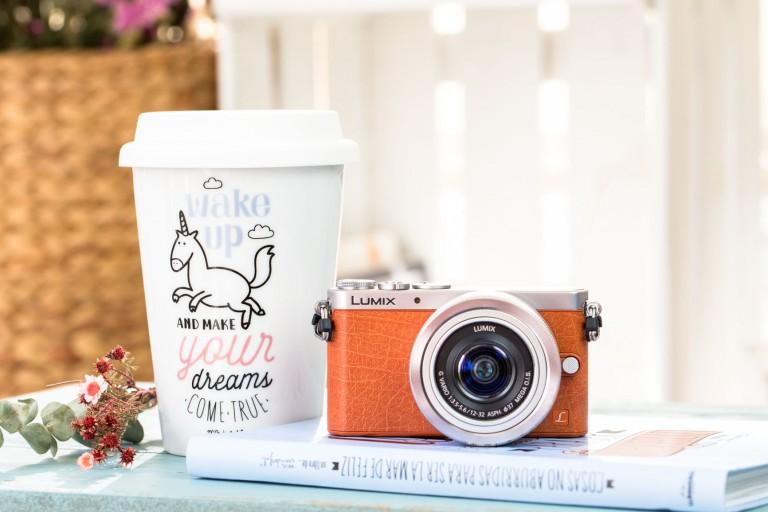 Hoy por fin sabemos el ganador del concurso de foto y de una Lumix GM1 de Panasonic