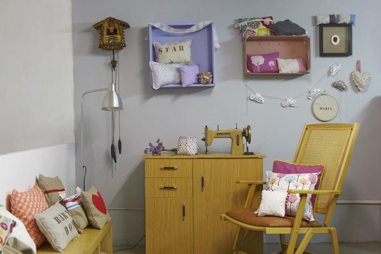 Ideas para regalos de bebés: 3 tiendas online que tienes que conocer
