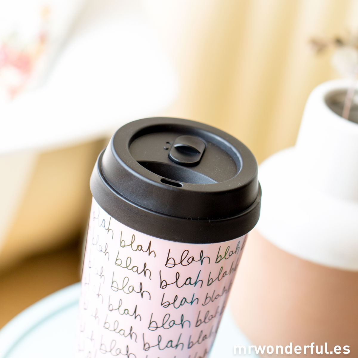 mrwonderful_40729_Vaso-termico-take-away-Blah-blah-4