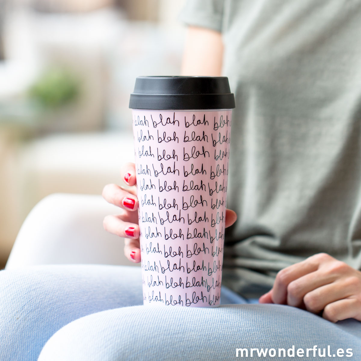 mrwonderful_40729_Vaso-termico-take-away-Blah-blah-9