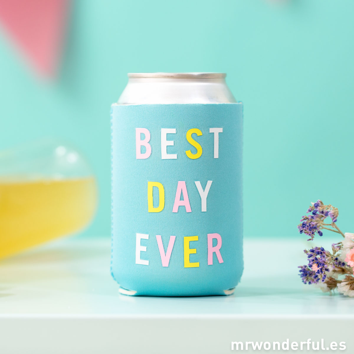 mrwonderful_50452_Funda-termica-refrescos-best-day-ever-47