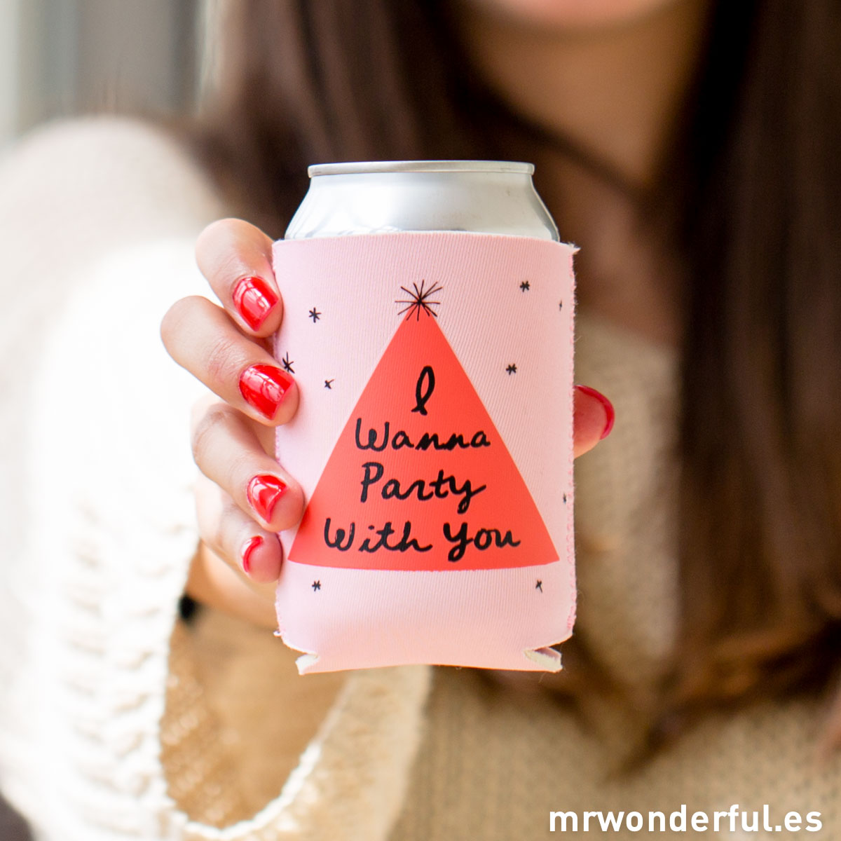 mrwonderful_50453_Funda-termica-refrescos-I-wanna-party-with-you-7