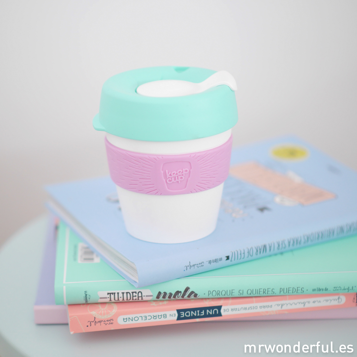 mrwonderful_8436547191338_KEEPCUP-001_Keepcup-Madrid_10