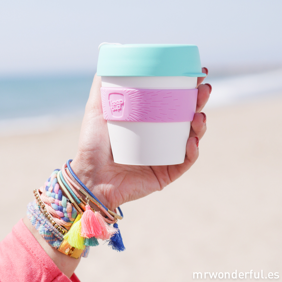 mrwonderful_8436547191338_KEEPCUP-001_Keepcup-Madrid_12