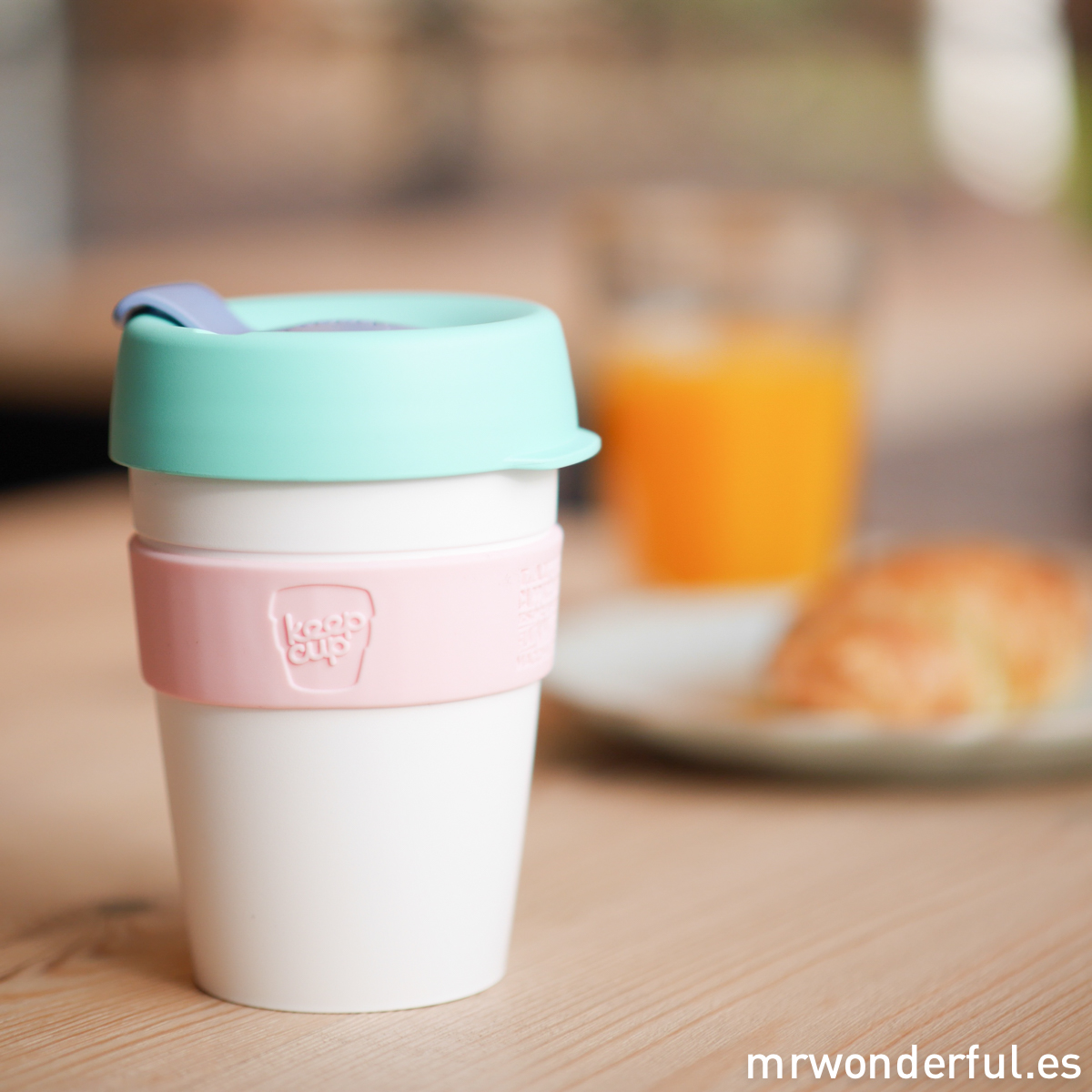 mrwonderful_8436547191376_KEEPCUP-005_Keepcup-New-York-M_21