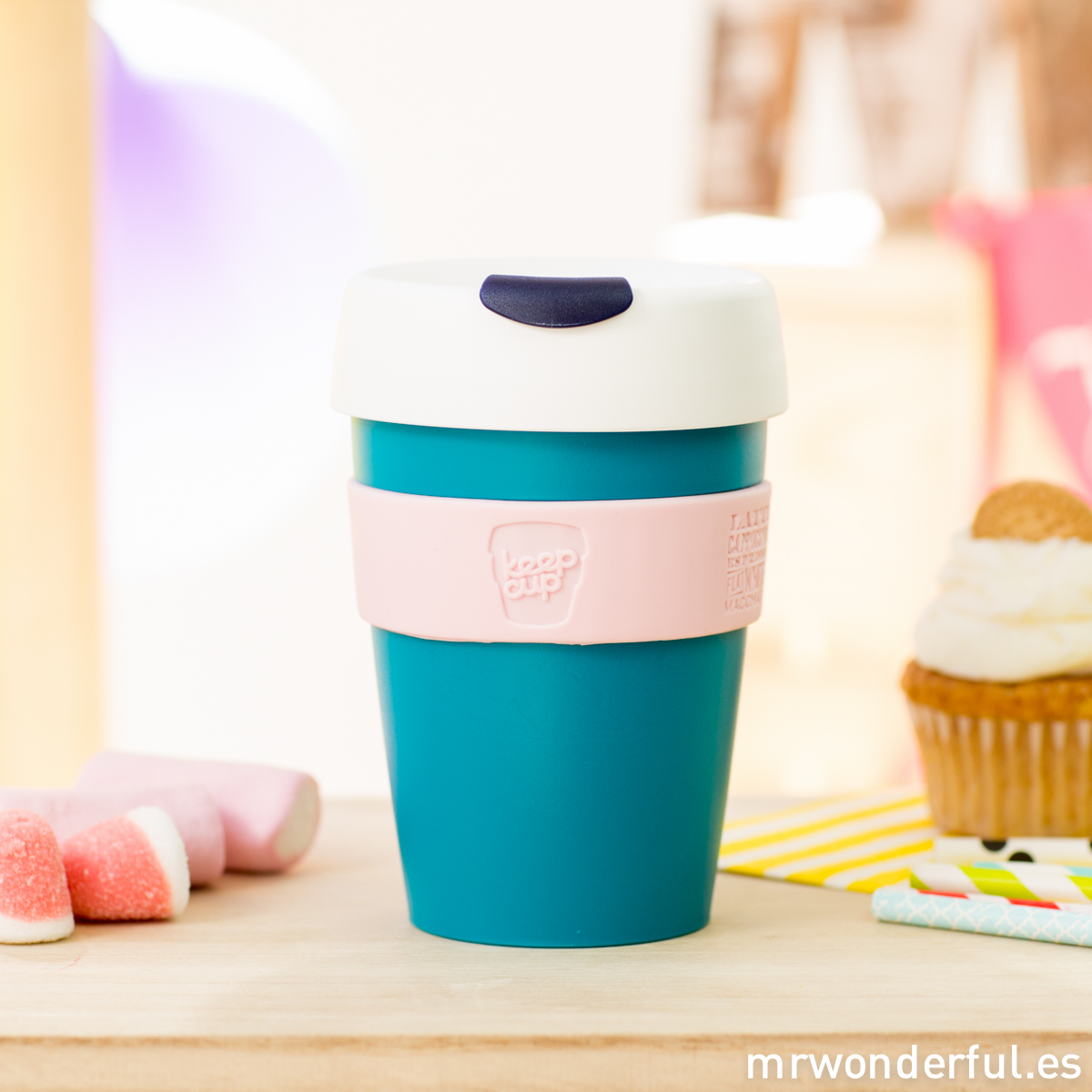 mrwonderful_8436547191383_KEEPCUP-006_Keepcup-Paris-M_01
