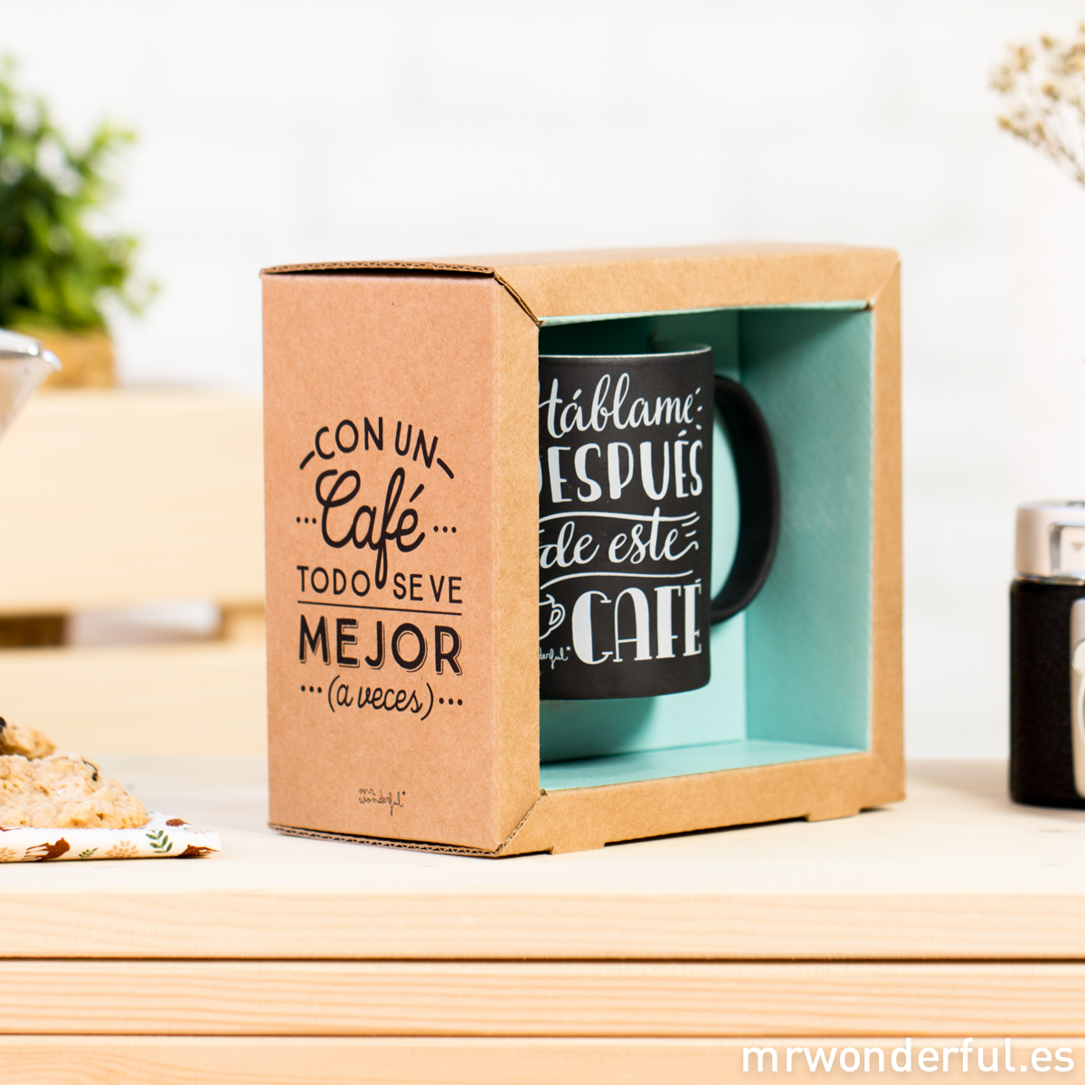 mrwonderful_8436547191420_WON-194_TAZA_Taza-Negra-hablame-despues-de-este-cafe-205