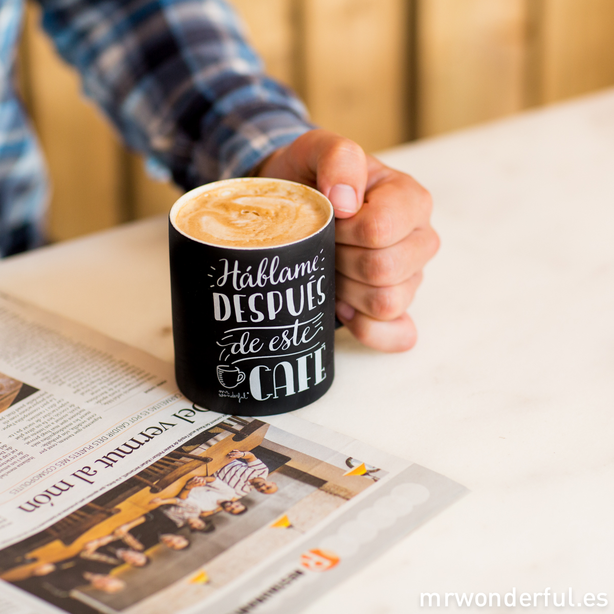 mrwonderful_8436547191420_WON-194_TAZA_Taza-Negra-hablame-despues-de-este-cafe-28