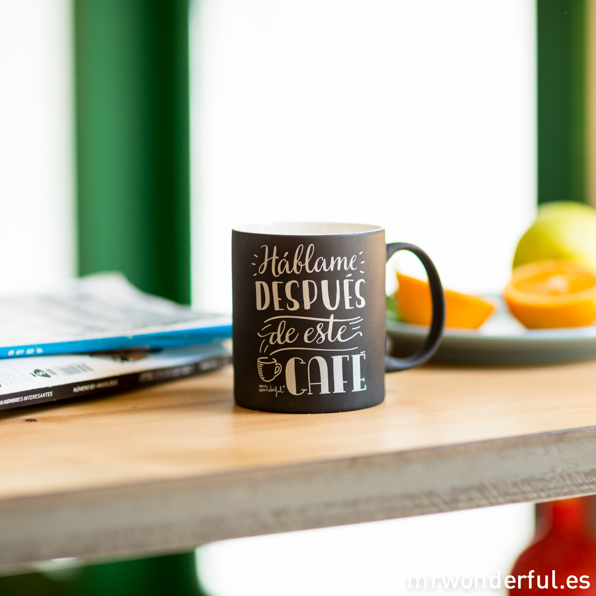 mrwonderful_8436547191420_WON-194_TAZA_Taza-Negra-hablame-despues-de-este-cafe-82