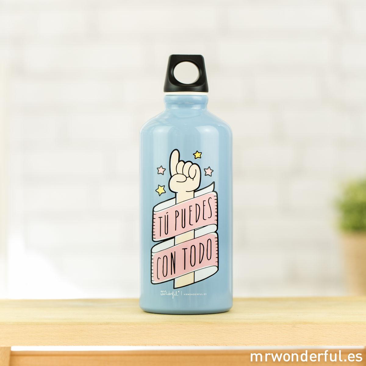 mrwonderful_botella04_botella-aluminio-tu-puedes-con-todo-4
