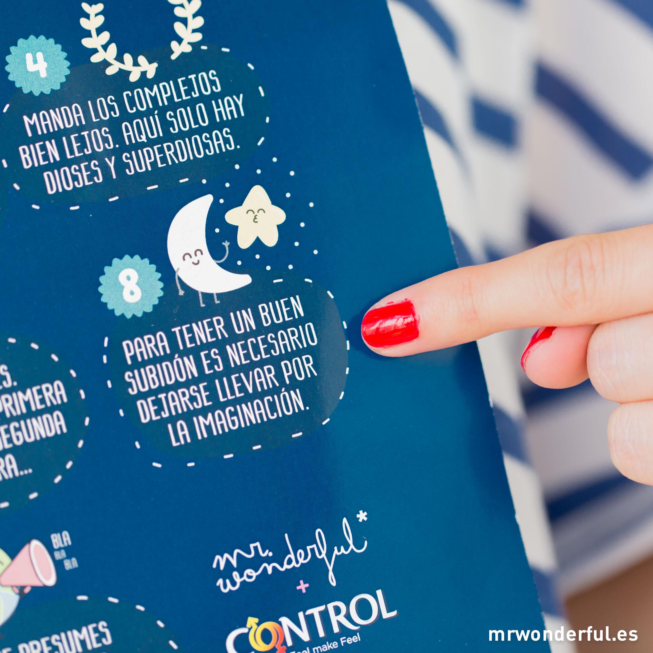 mrwonderful_control-muy-molon-preservativos-134