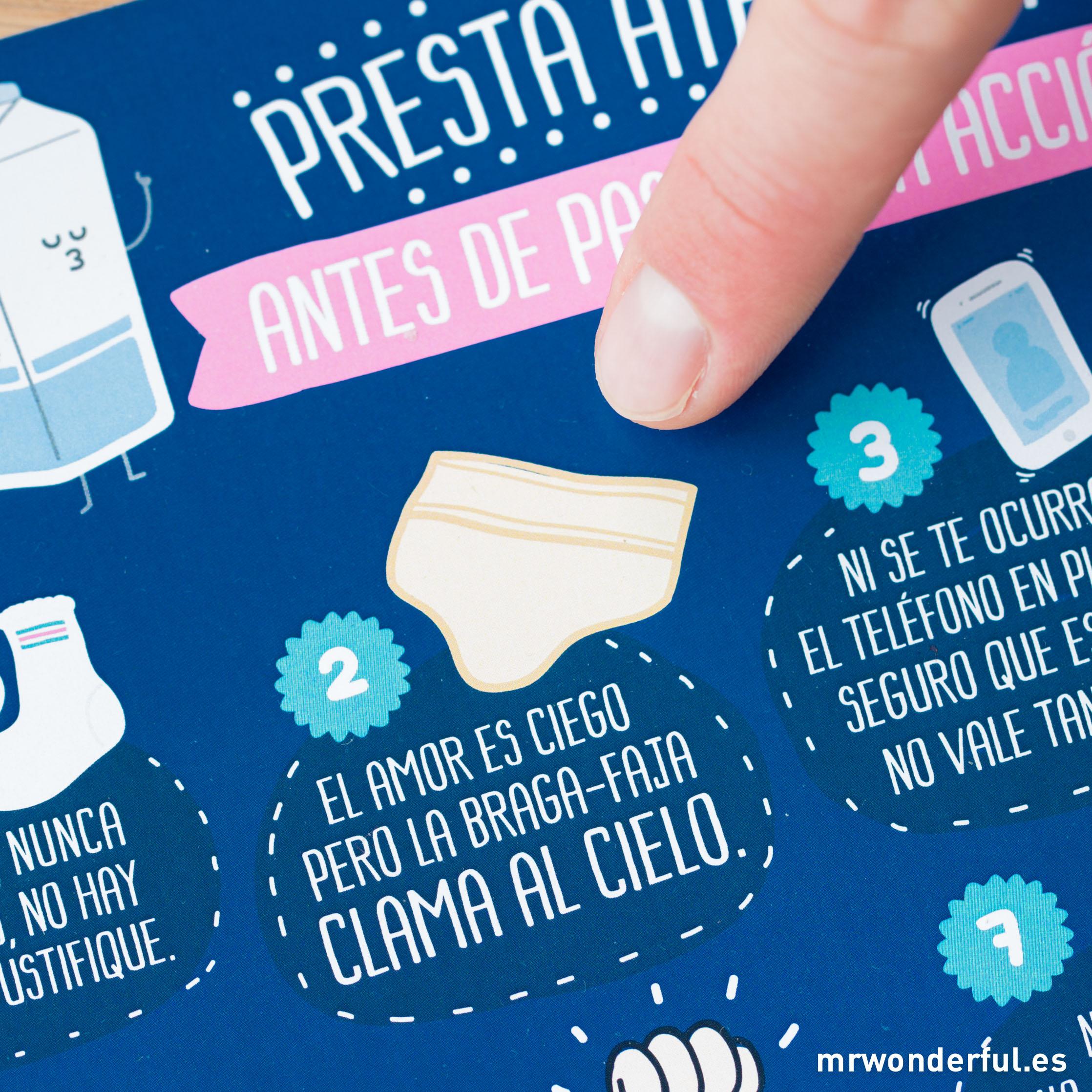 mrwonderful_control-muy-molon-preservativos-79