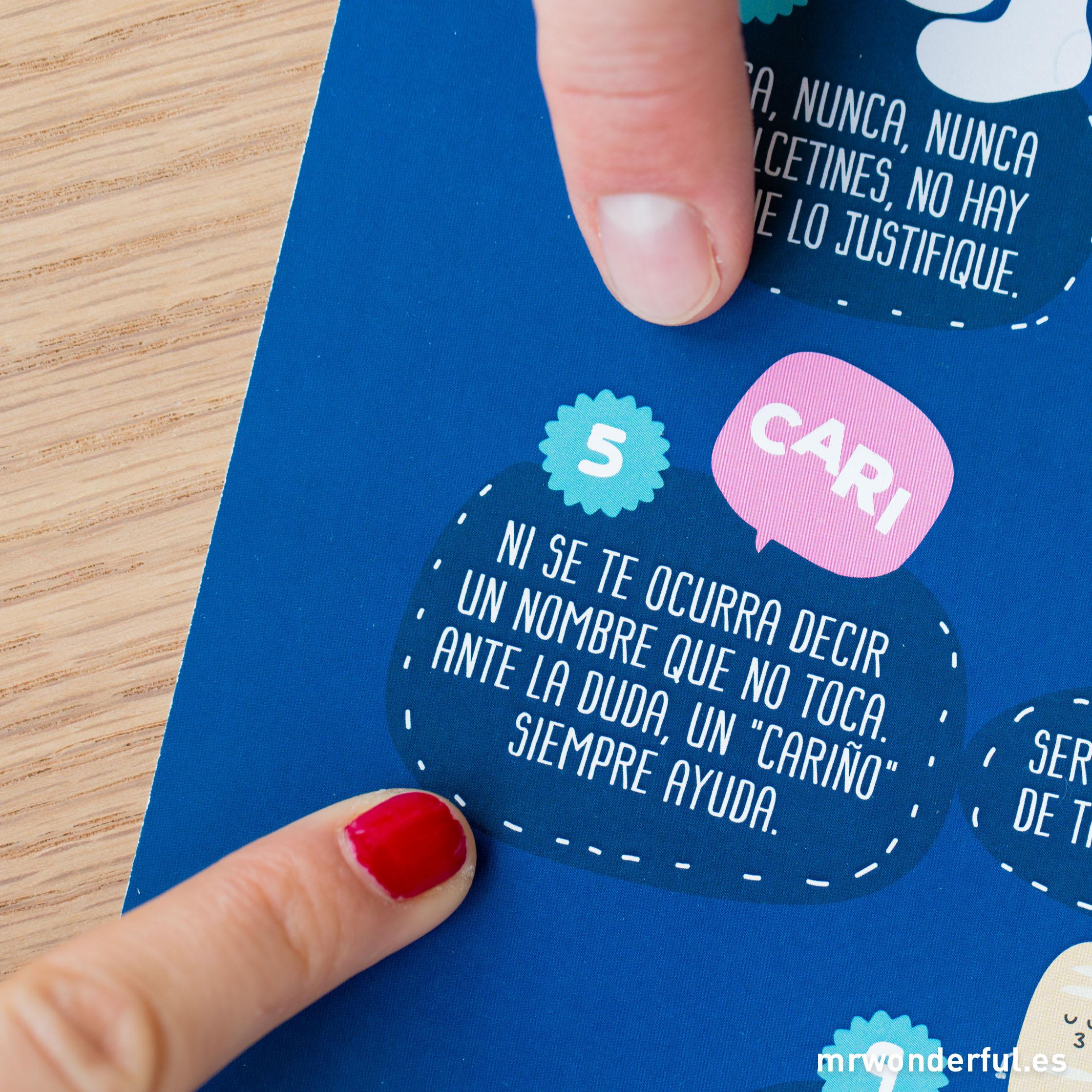 mrwonderful_control-muy-molon-preservativos-84