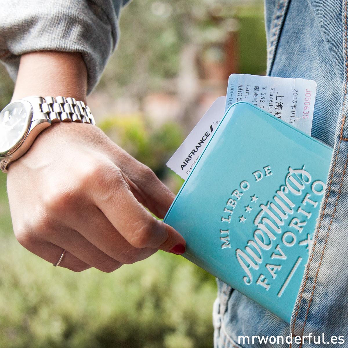 mrwonderful_funda-pasaporte-mi-libro-de-aventuras-1