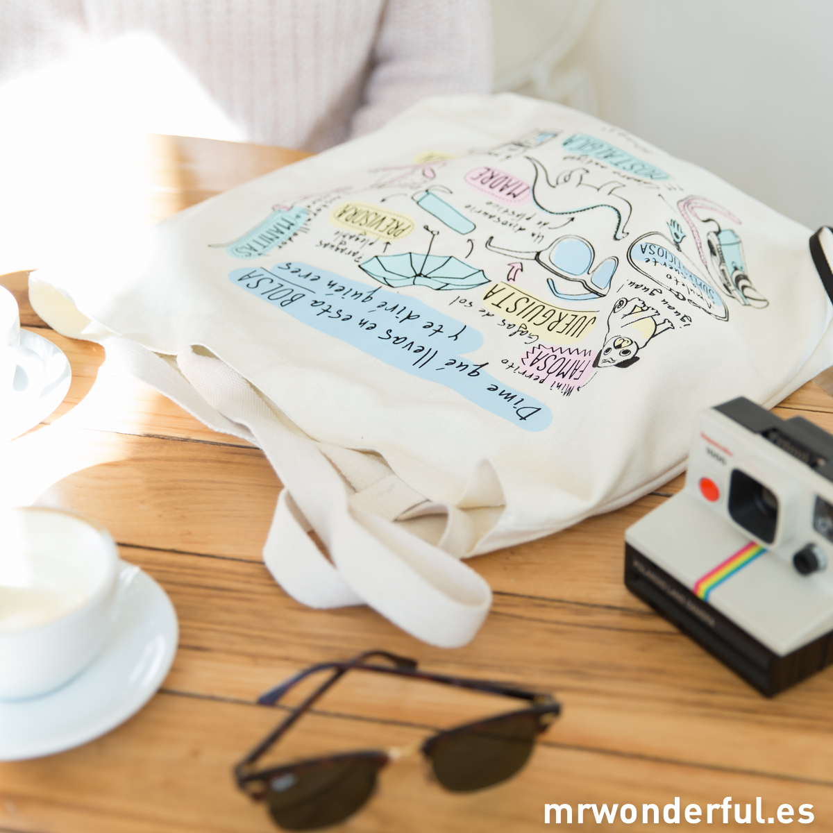 mrwonderful_tela07-bolsa-tela-dime-qu_-llevas-en-esta-bolsa-31