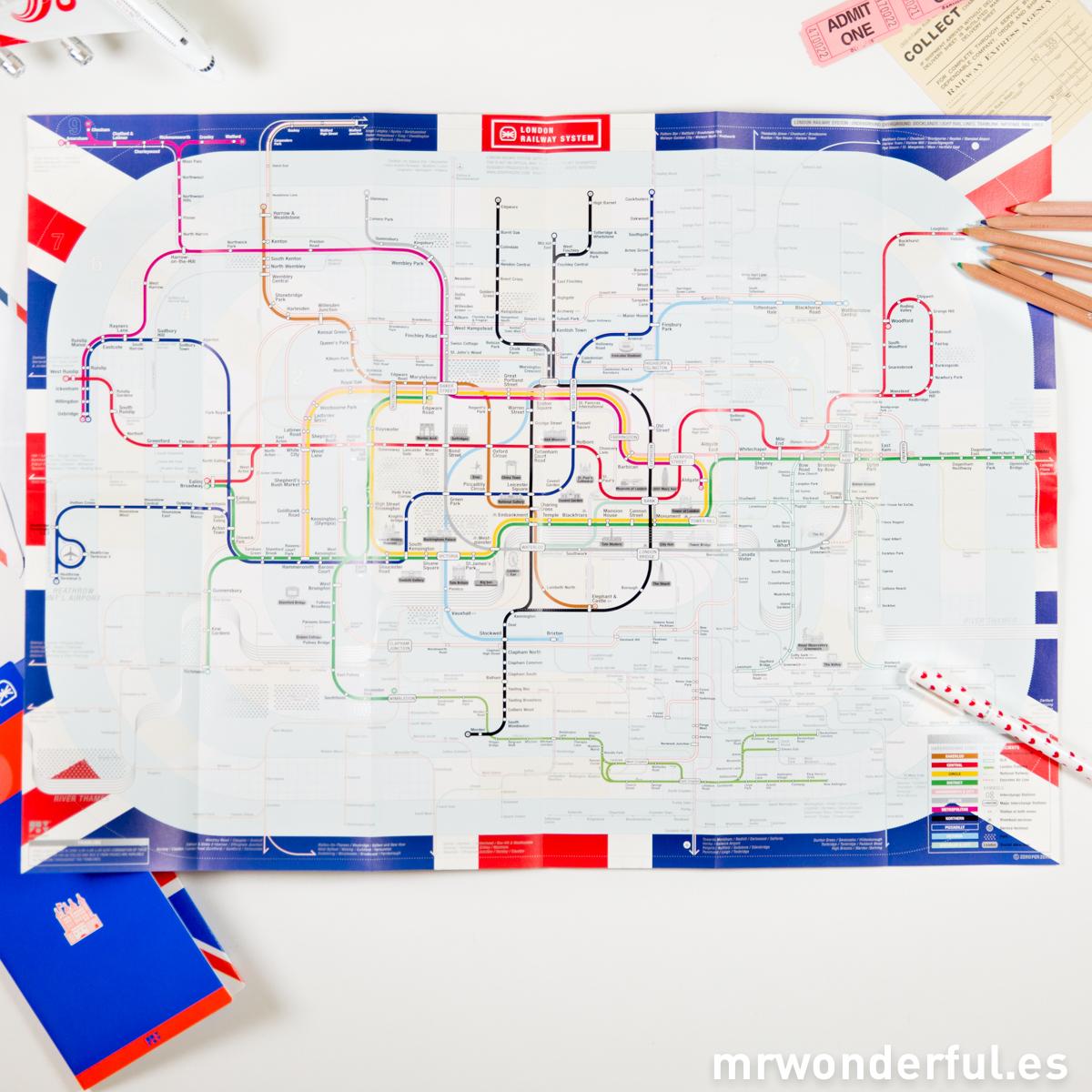 mrwonderful_zpzmcl02_mapa-railway-londres-19