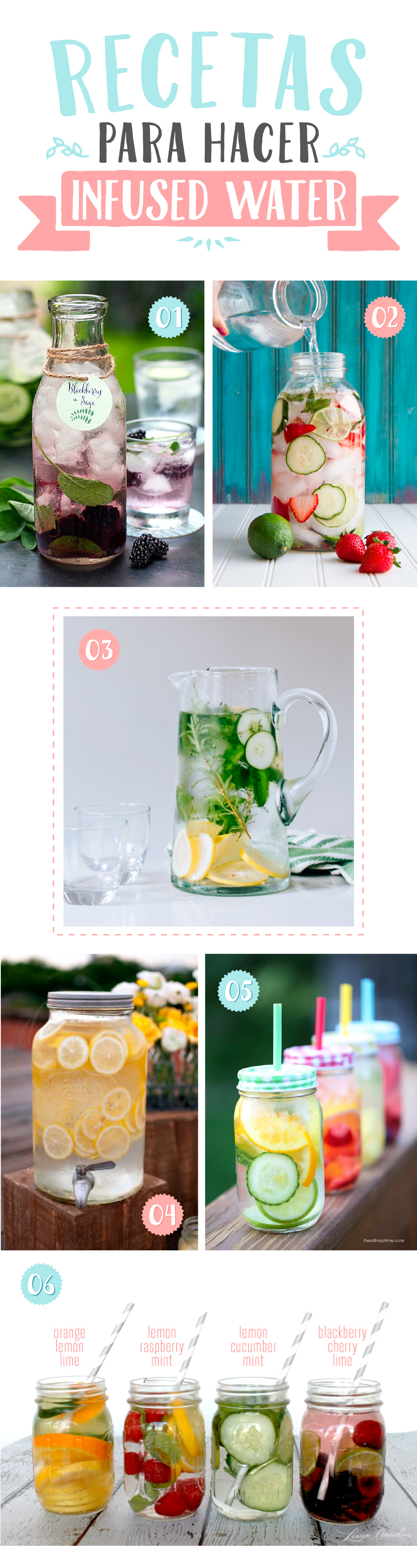 post-infused-water-parte-1