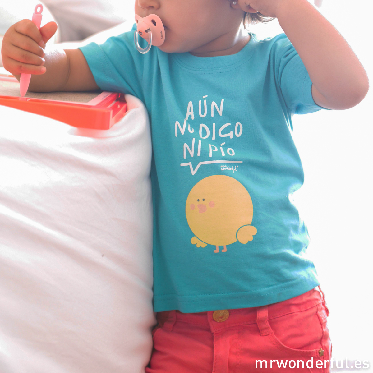 camiseta_pio