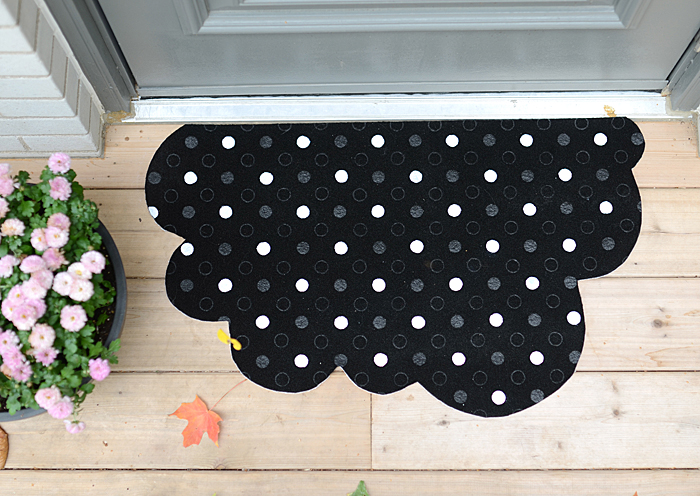 diy cloud mat 8