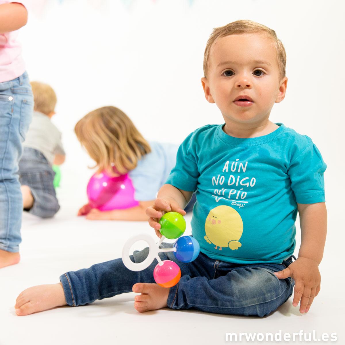mrwonderful_8436547191000_CAMIS_001_Camiseta-nino-Aun-no-digo-ni-pio-4-4