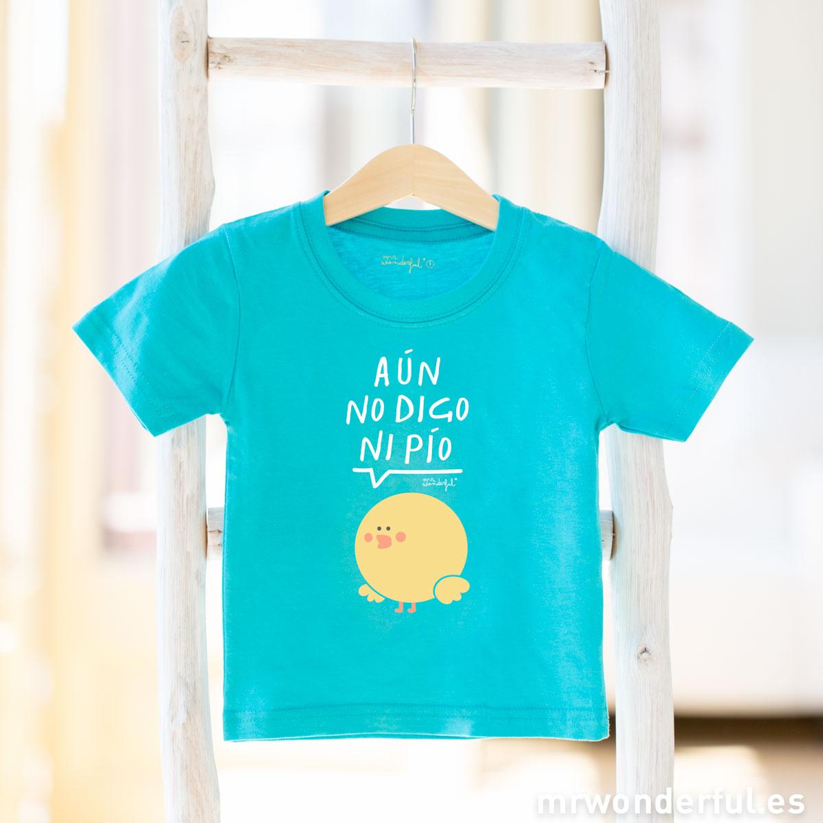 mrwonderful_8436547191000_CAMIS_001_Camiseta-nino-Aun-no-digo-ni-pio-4-Editar-Editar