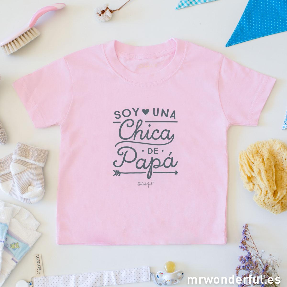 mrwonderful_8436547191031_CAMIS_004_Camiseta-nino-Soy-una-chica-de-papa-11-Editar-Editar