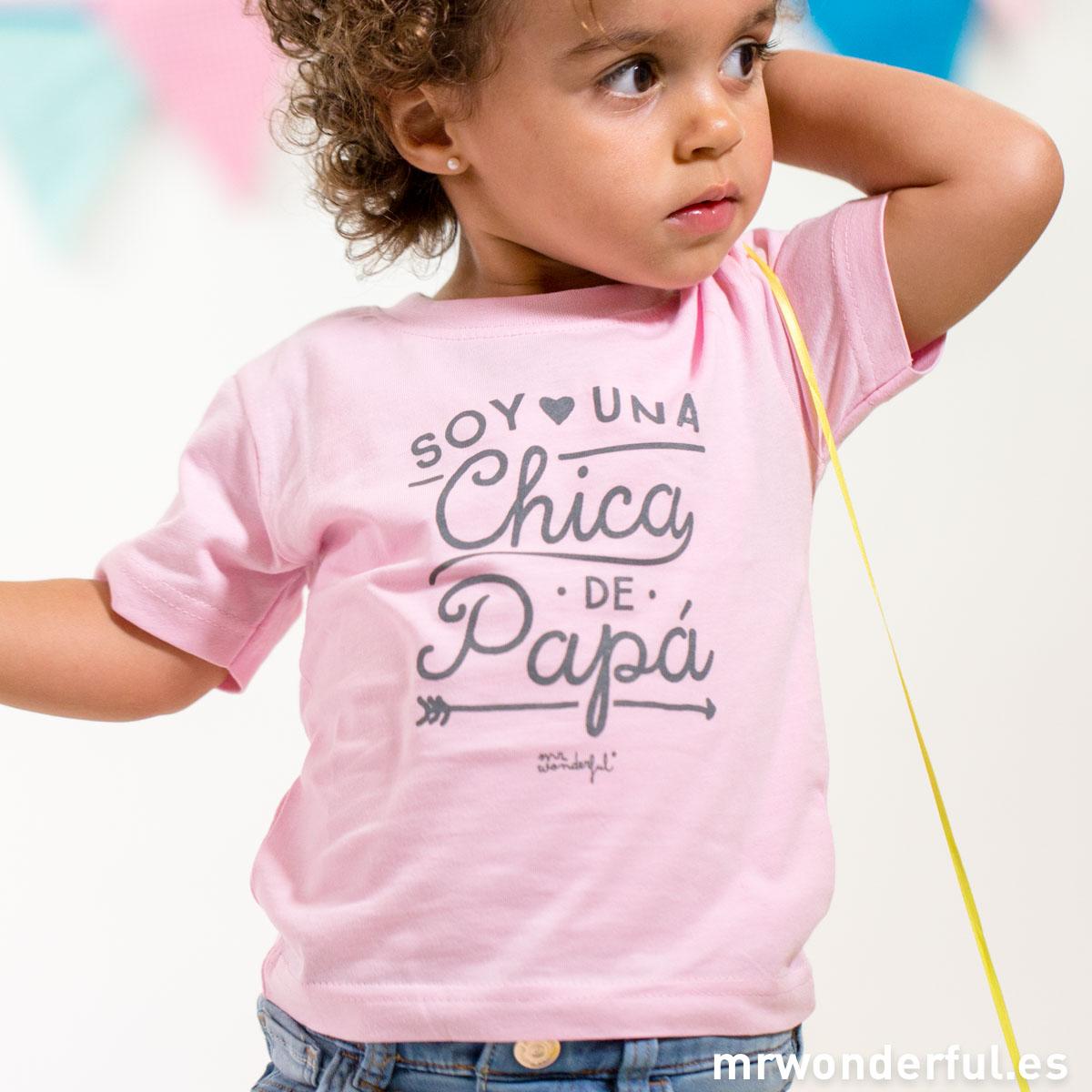 mrwonderful_8436547191031_CAMIS_004_Camiseta-nino-Soy-una-chica-de-papa-51