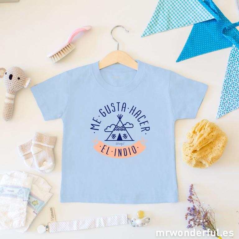 Tu peque estará muy wonder con estas nuevas camisetas. Y además bolsas de viaje para ellos y álbum para las familias de corazón