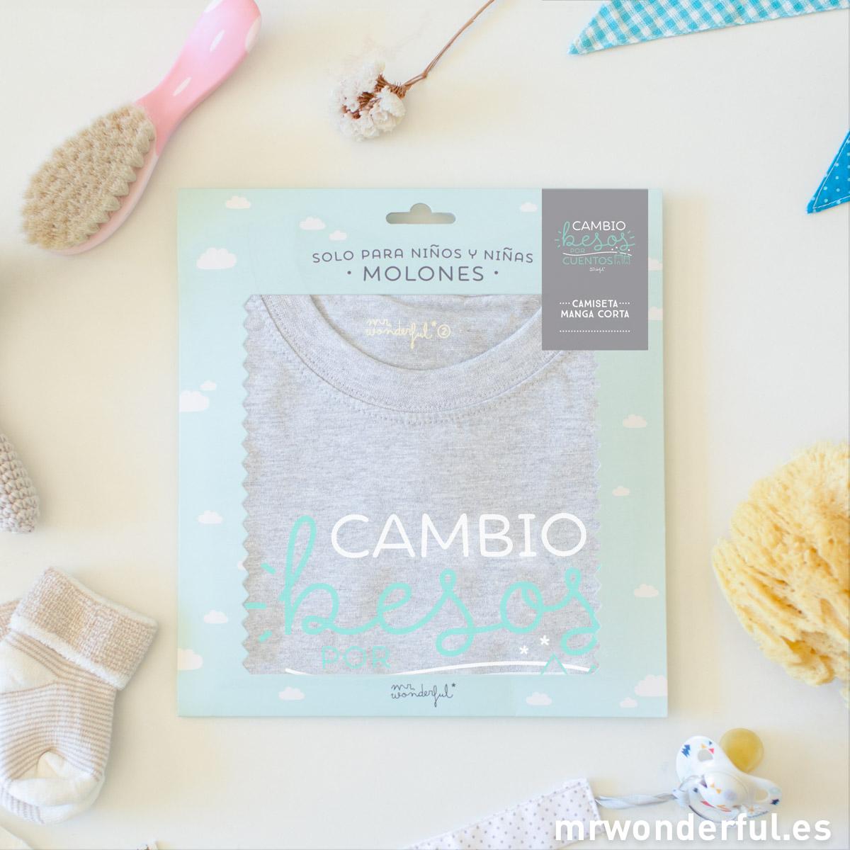 mrwonderful_8436547191093_CAMIS_010_Camiseta-nino-Cambio-besos-por-cuentos-14-Editar-3