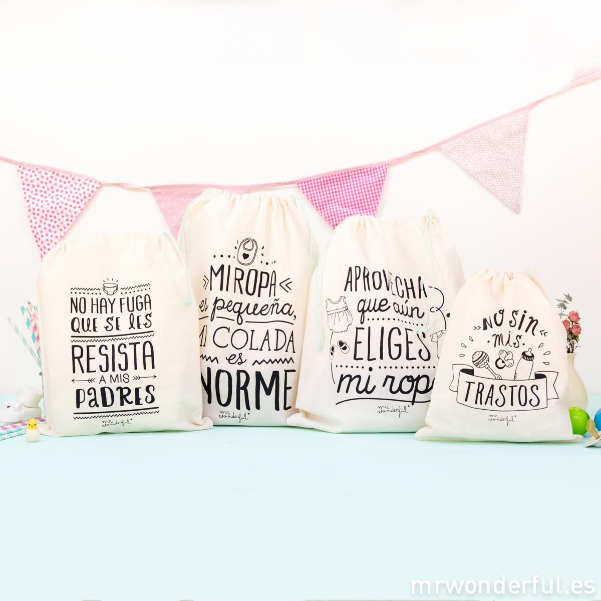 mrwonderful_8436547191529_packbolsas-infant_bolsa-de-tela-pack-4-bolsas-infantiles-111-editar