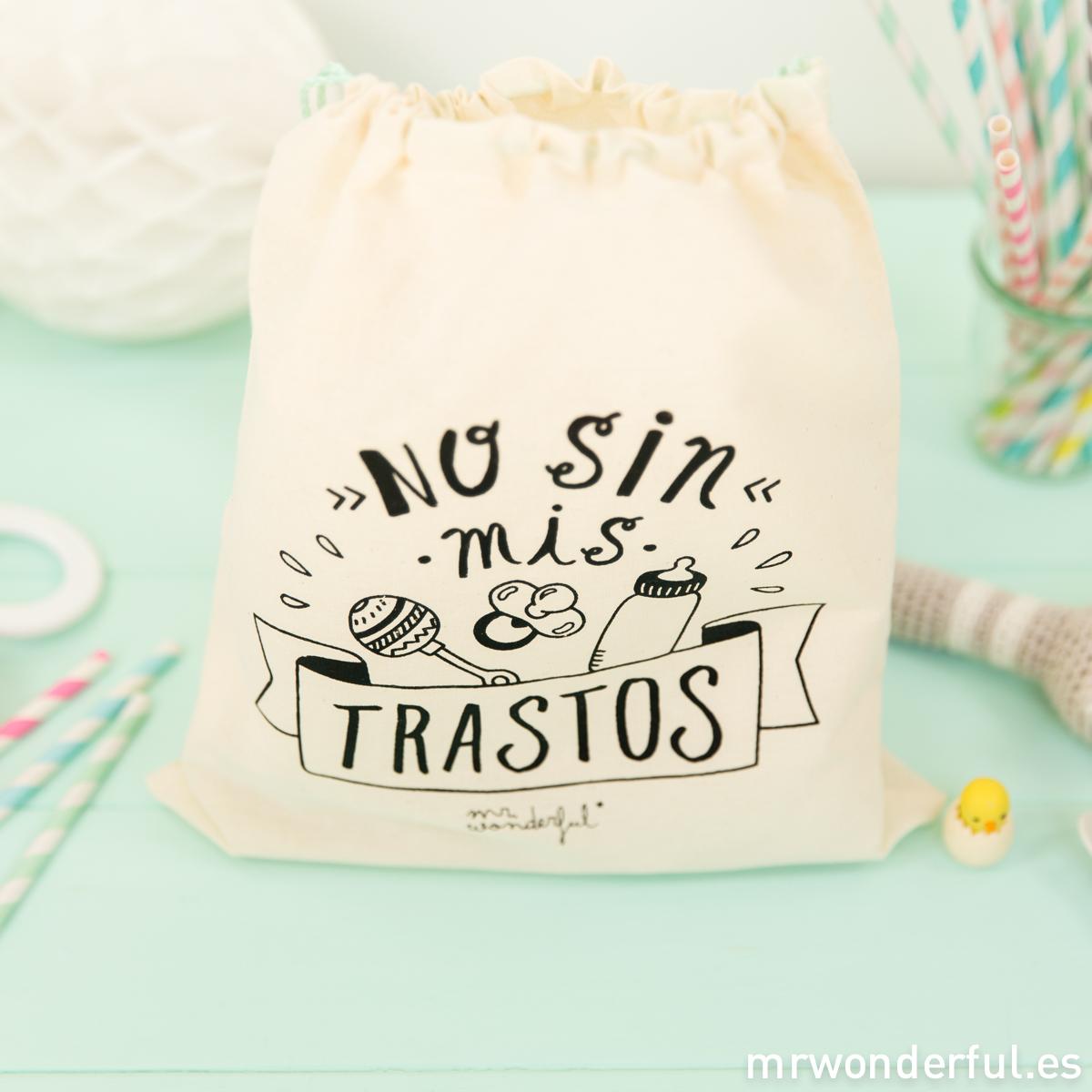 mrwonderful_8436547191529_packbolsas-infant_bolsa-de-tela-pack-4-bolsas-infantiles-66
