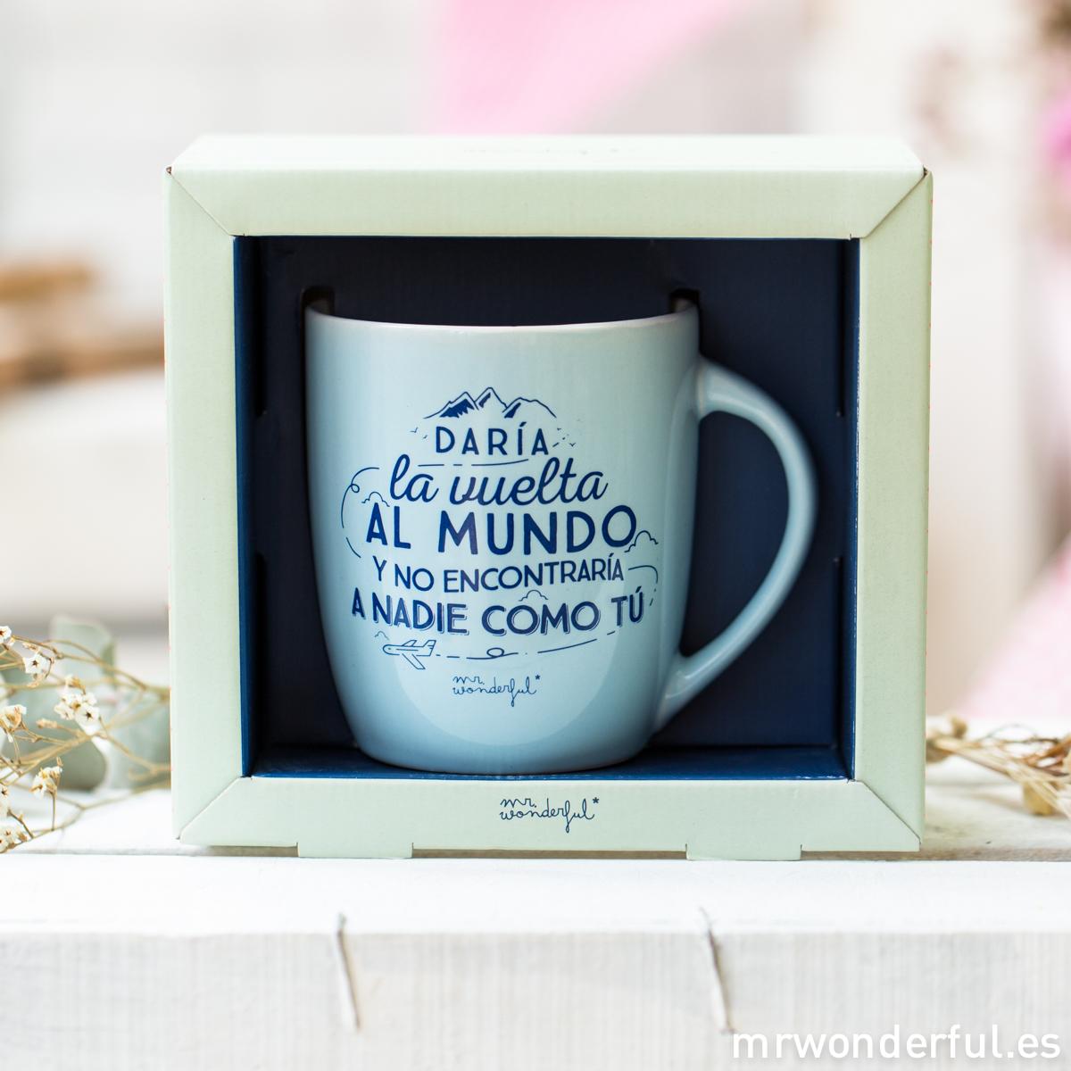mrwonderful_8436547191642_WON-210_TAZA_Taza-pastel-AZUL_daria-la-vuelta-al-mundo-no-encontraria-nadie-como-tu-32