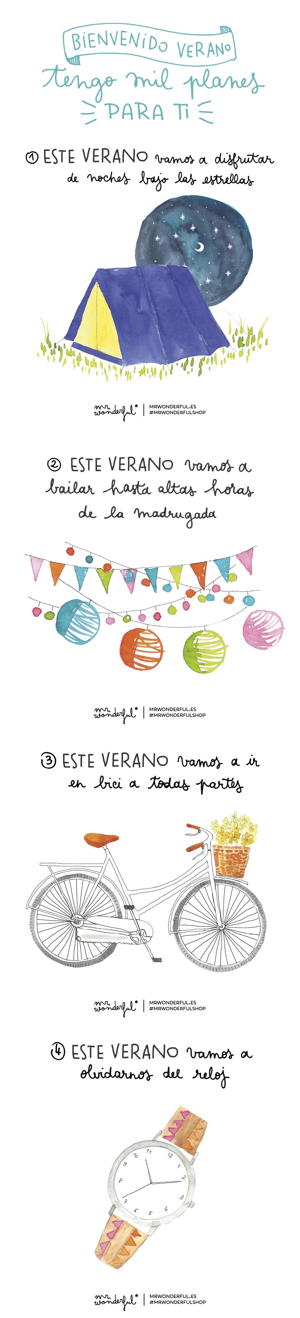 mrwonderful_bienvenido_verano