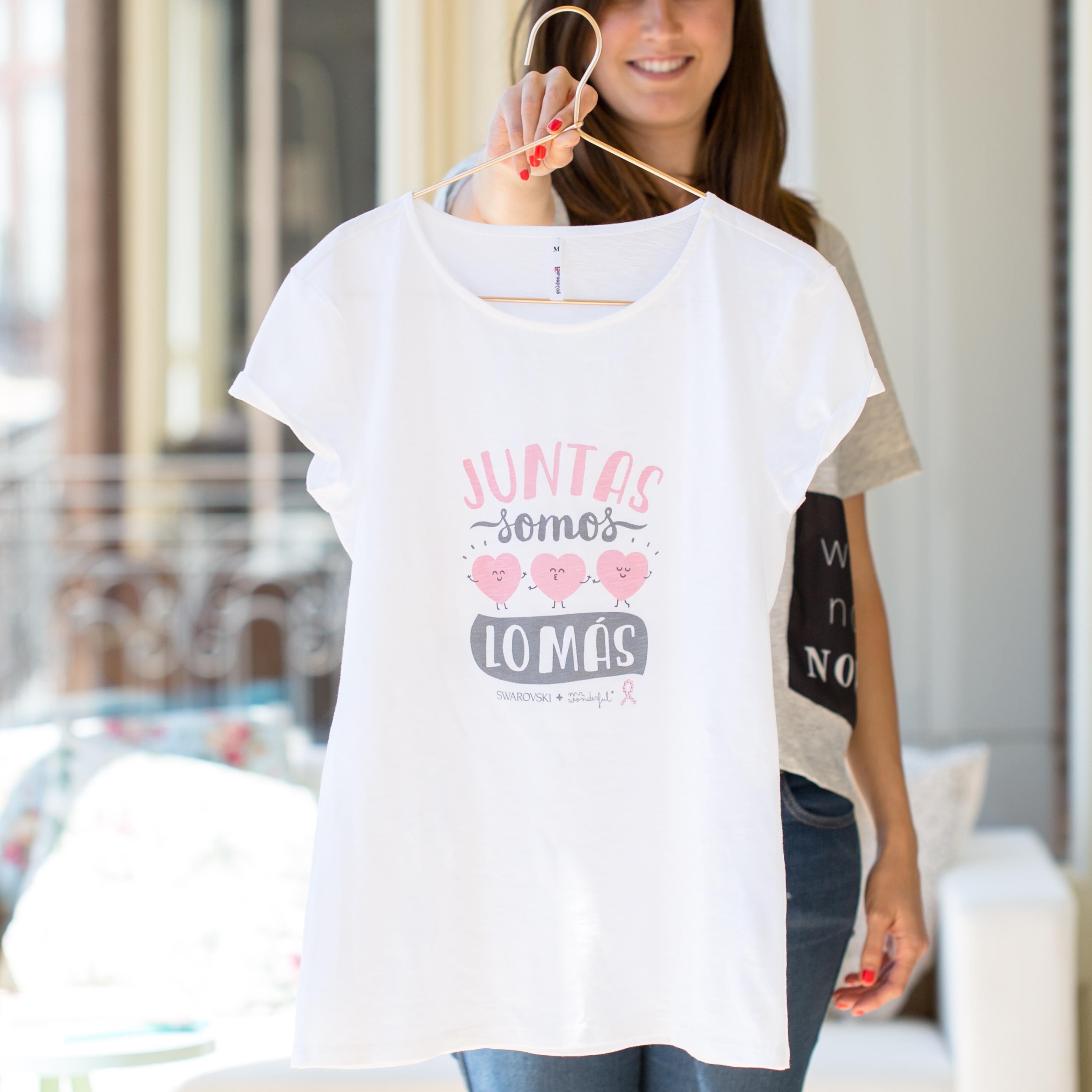 mrwonderful_camisetas_swarovski-22