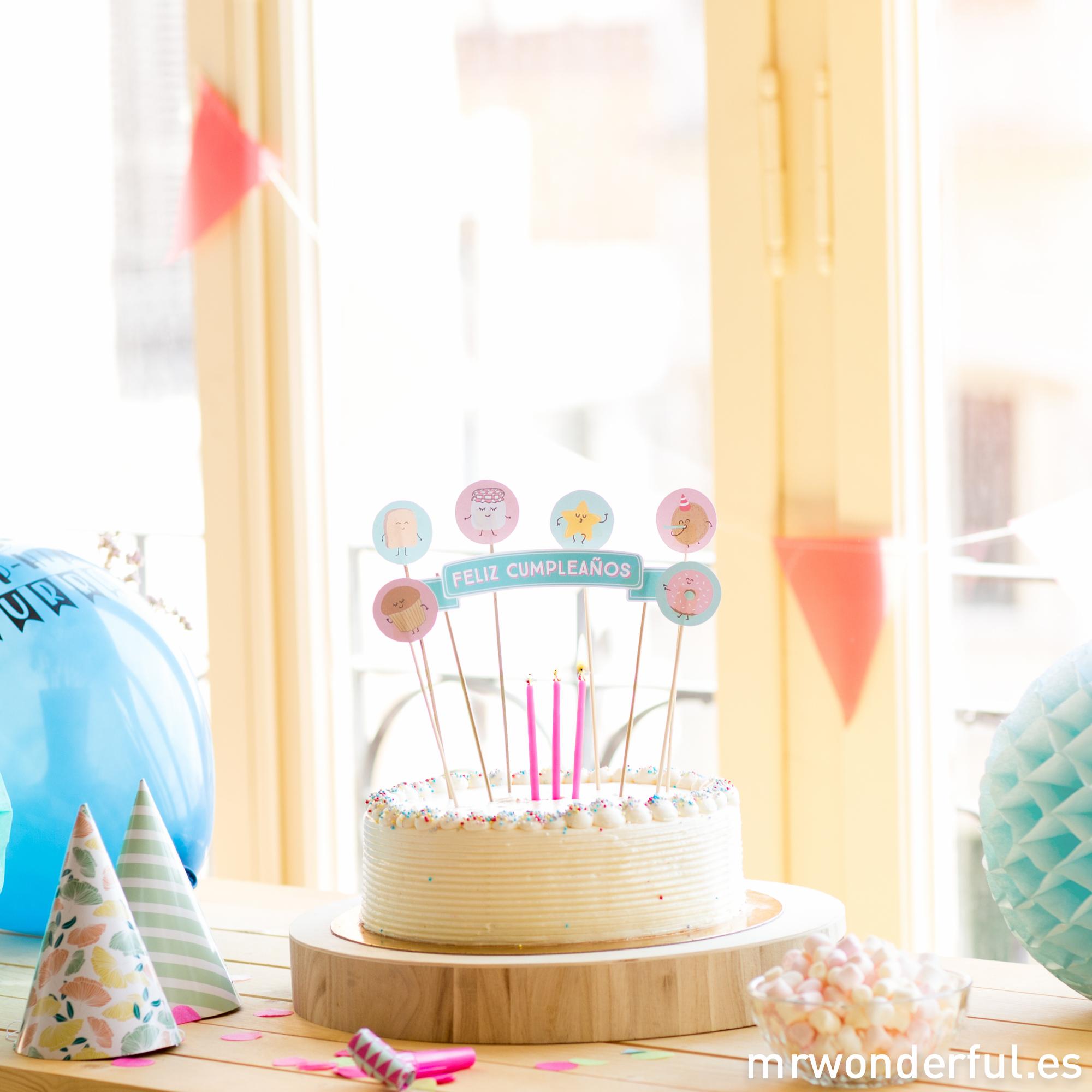 mrwonderful_celebracion-3-aniversario-shop-122-Editar