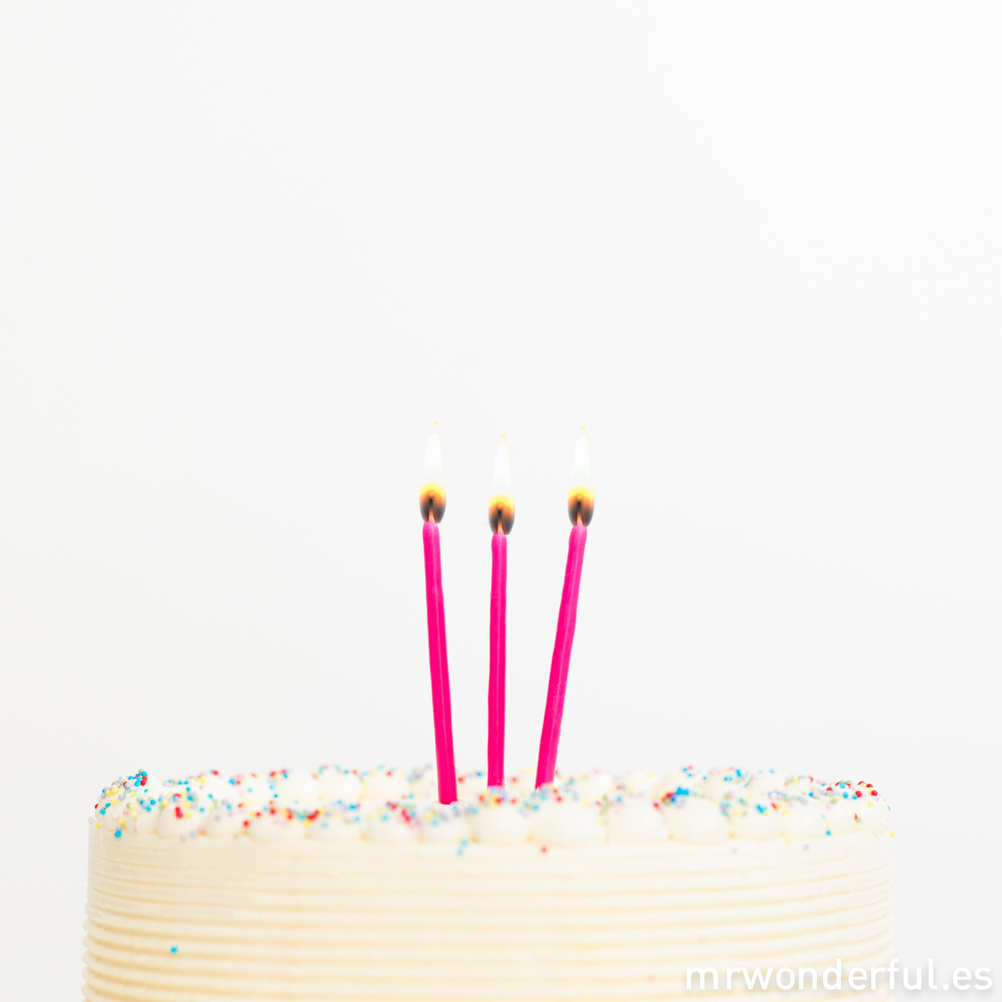 mrwonderful_celebracion-3-aniversario-shop-35-Editar