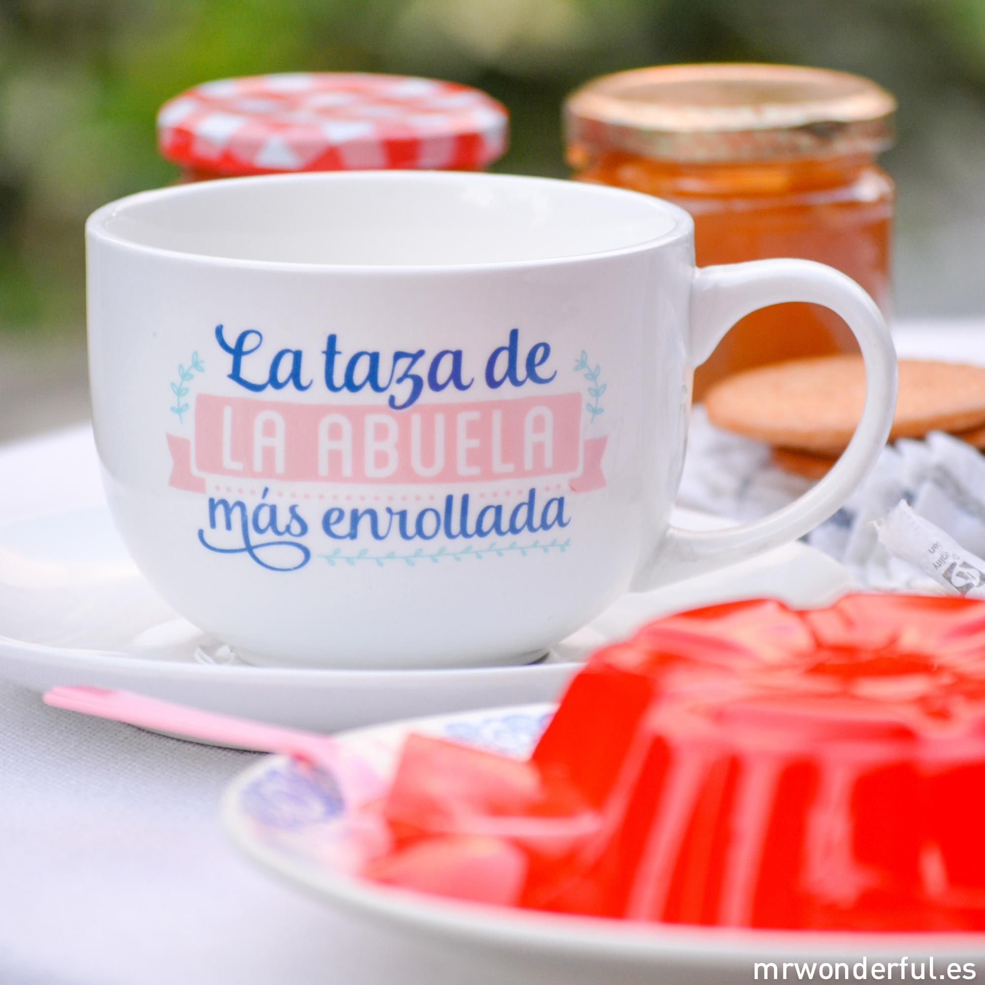 mrwonderful_la-taza-de-la-abuela-mas-enrollado_07-2