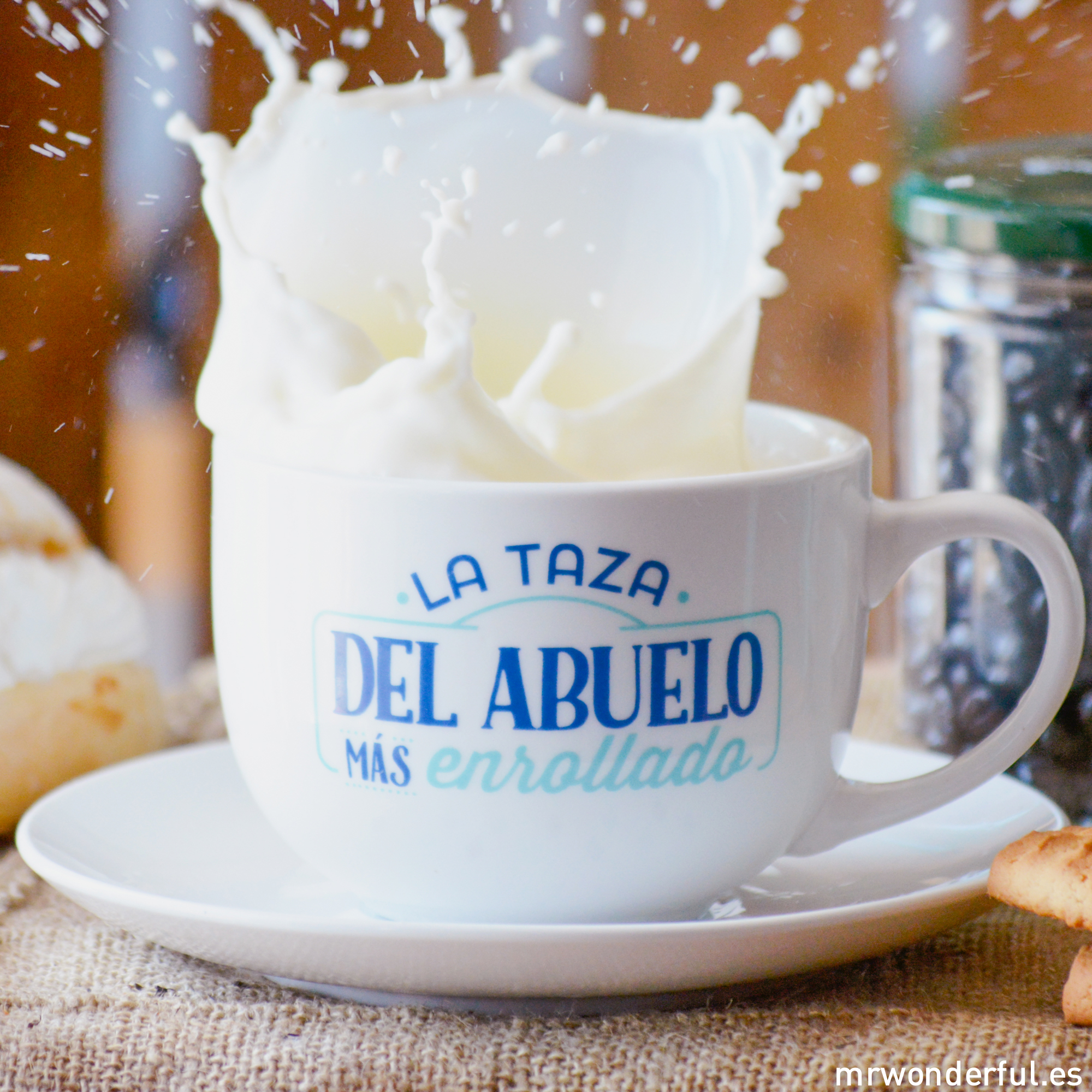 mrwonderful_la-taza-del-abuelo-mas-enrollado_02-2