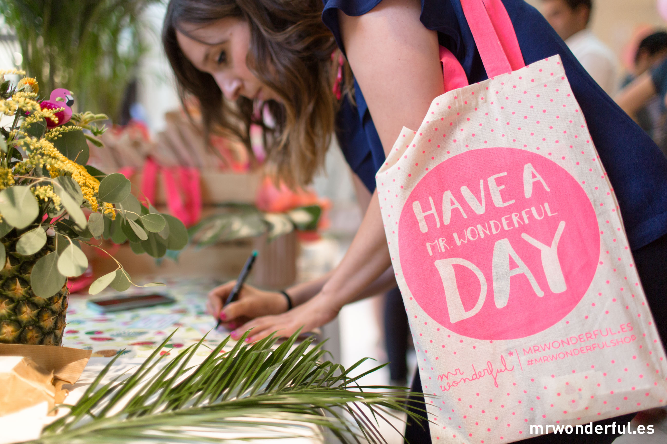 mrwonderful_party-h10gallery_ideas-06-15-49