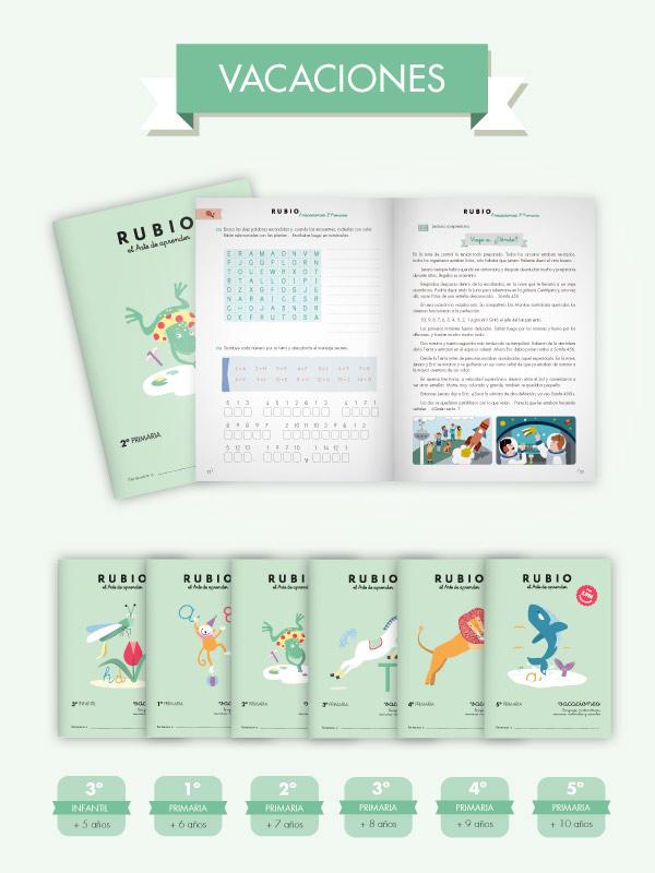 Tres tiendas online geniales que te irá bien conocer: Olhom, Miss Saturday y Cuadernos Rubio