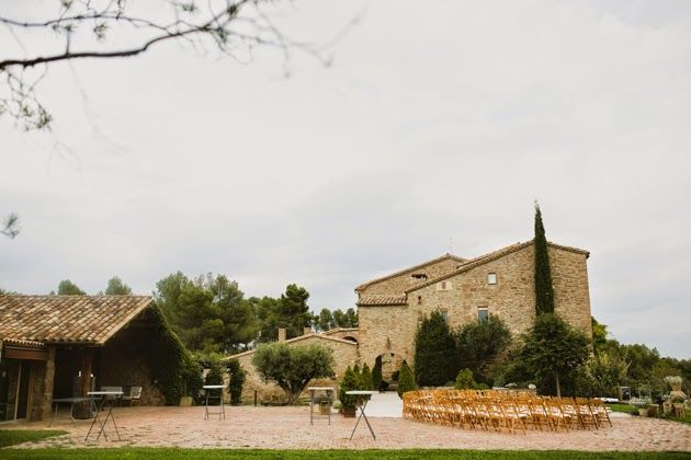 boda_rural_barcelona_masia_lagarriga-29