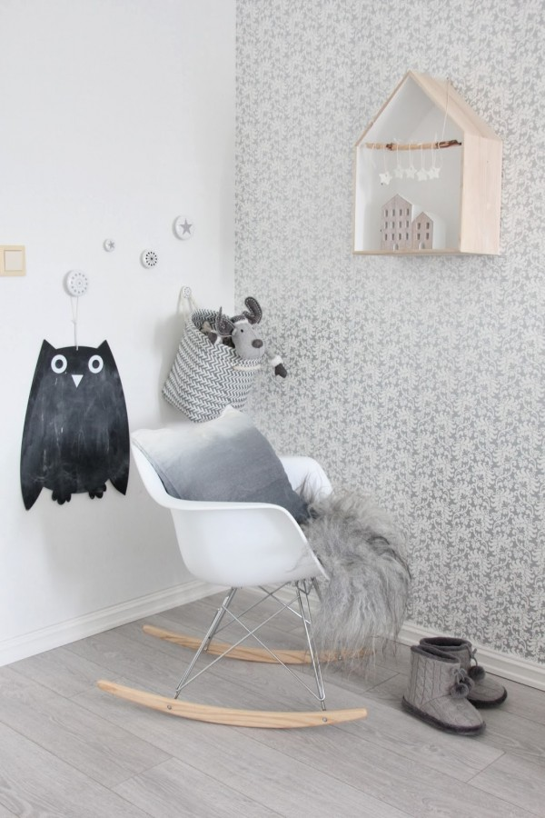 childrens-room-scandinavian-design1
