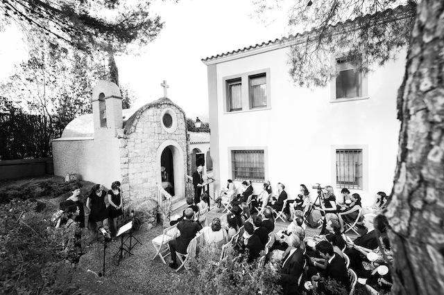 ermita-masia-plana-mallorqui_1