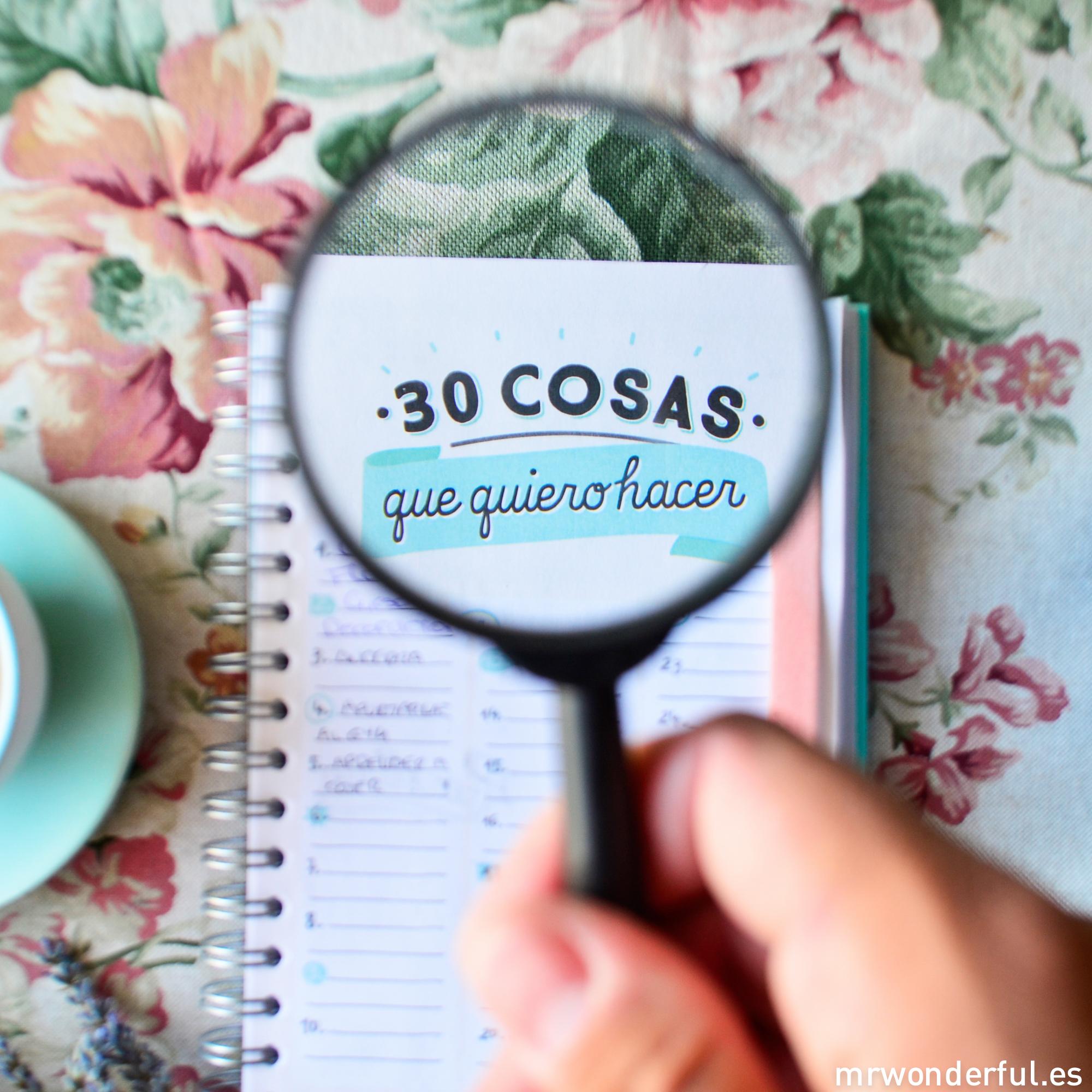 mrwondeful_agenda_que-planes-geniales-tienes-para-hoy_16
