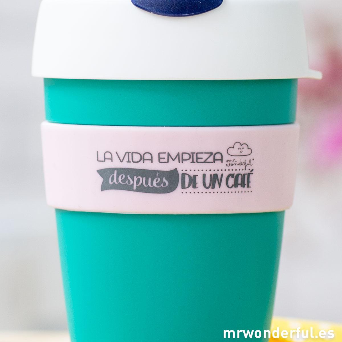 mrwonderful_8436547191604_KEEPCUP_013_Keepcup_La-vida-empieza-despues-de-un-cafe-M-Verde-14-Editar