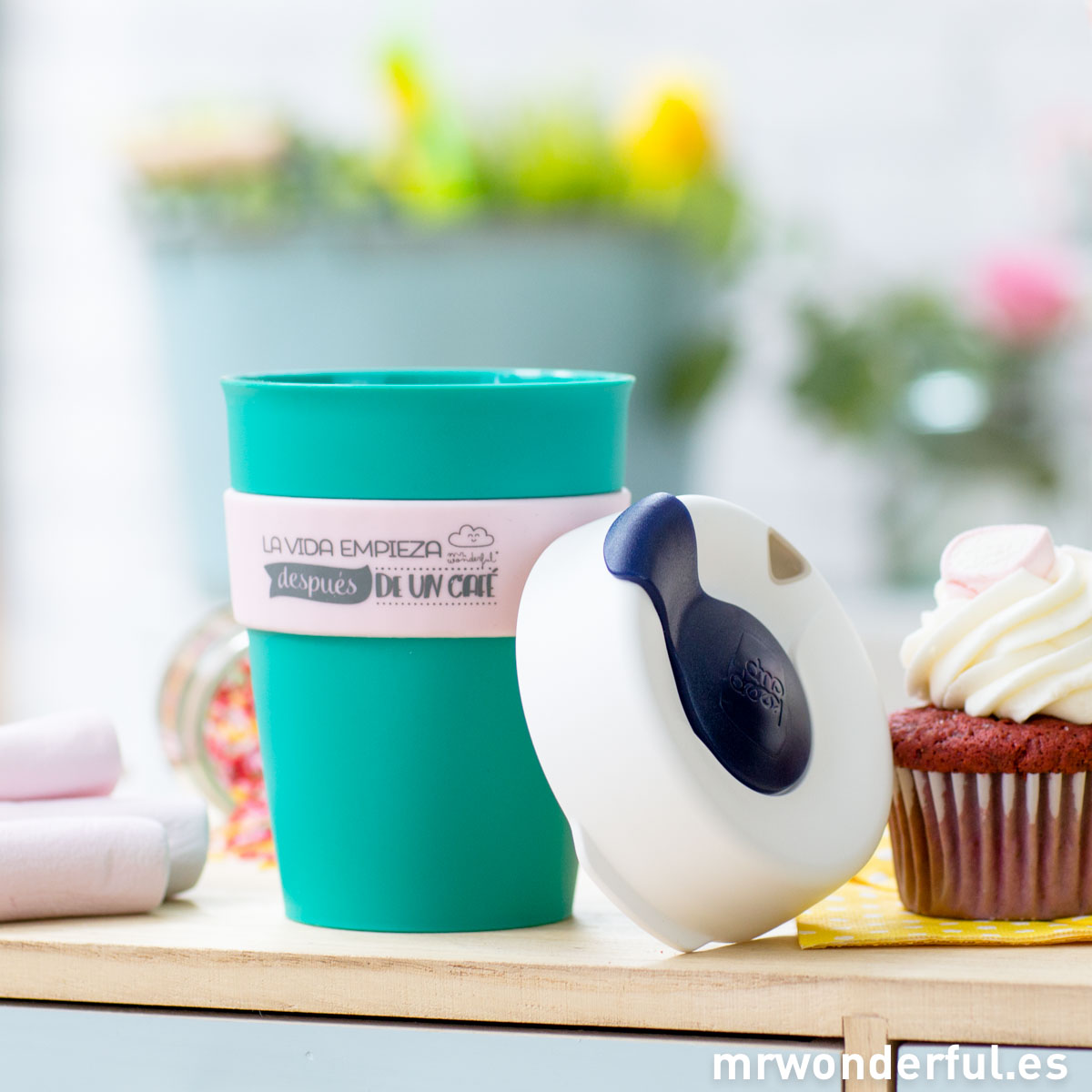 mrwonderful_8436547191604_KEEPCUP_013_Keepcup_La-vida-empieza-despues-de-un-cafe-M-Verde-33