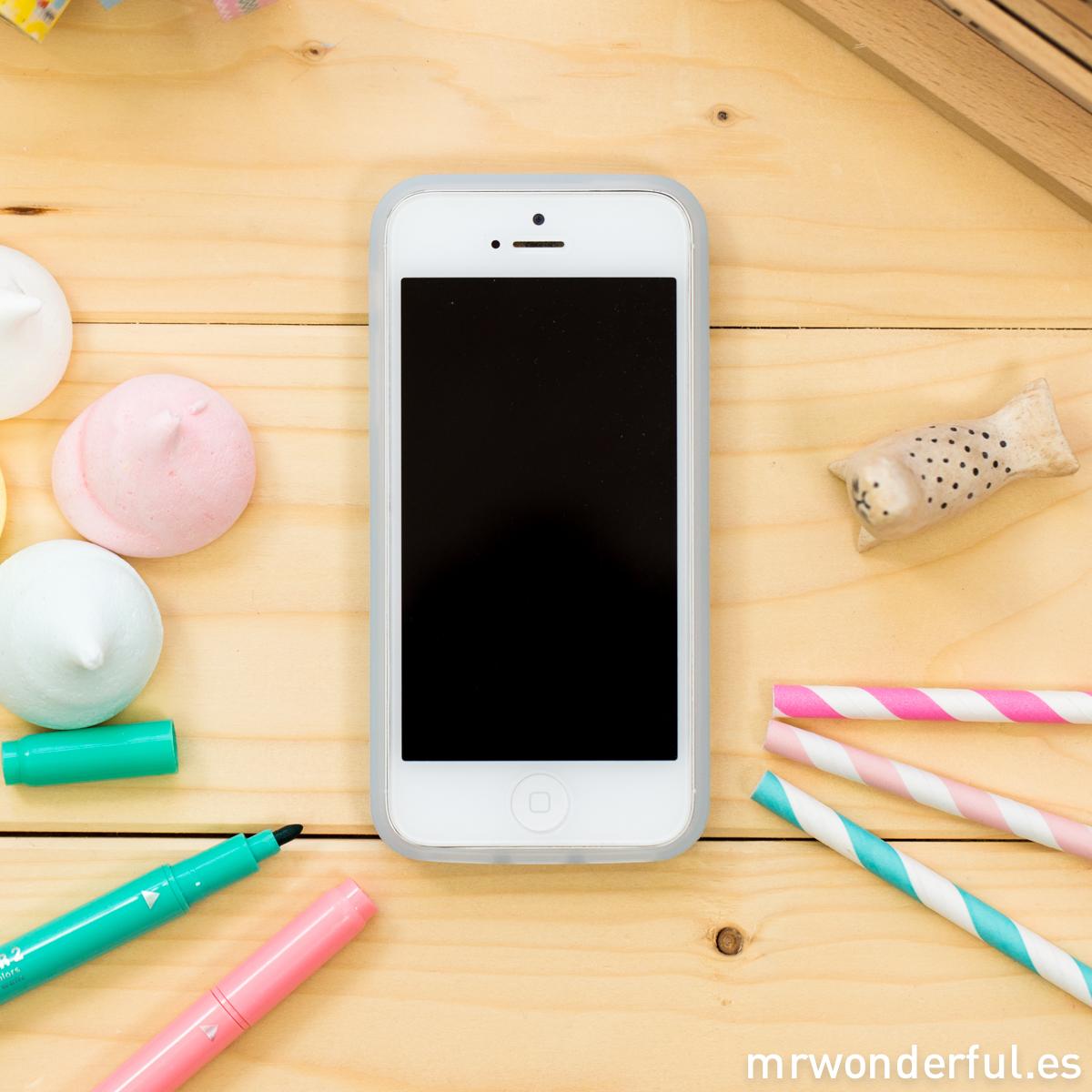 mrwonderful_8436557680099_MRCAR008_carcasa-TPU-iphone-5-5s-new-filtros-MrW-8