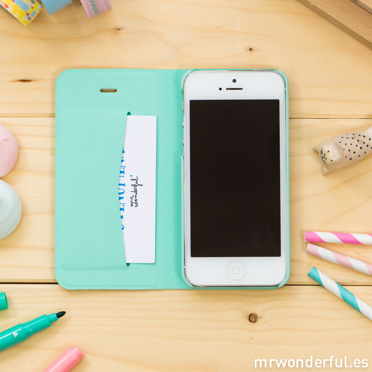 mrwonderful_8436557680112_MRFOL009_funda-libro-iphone-5-5s-momentos-MW-18