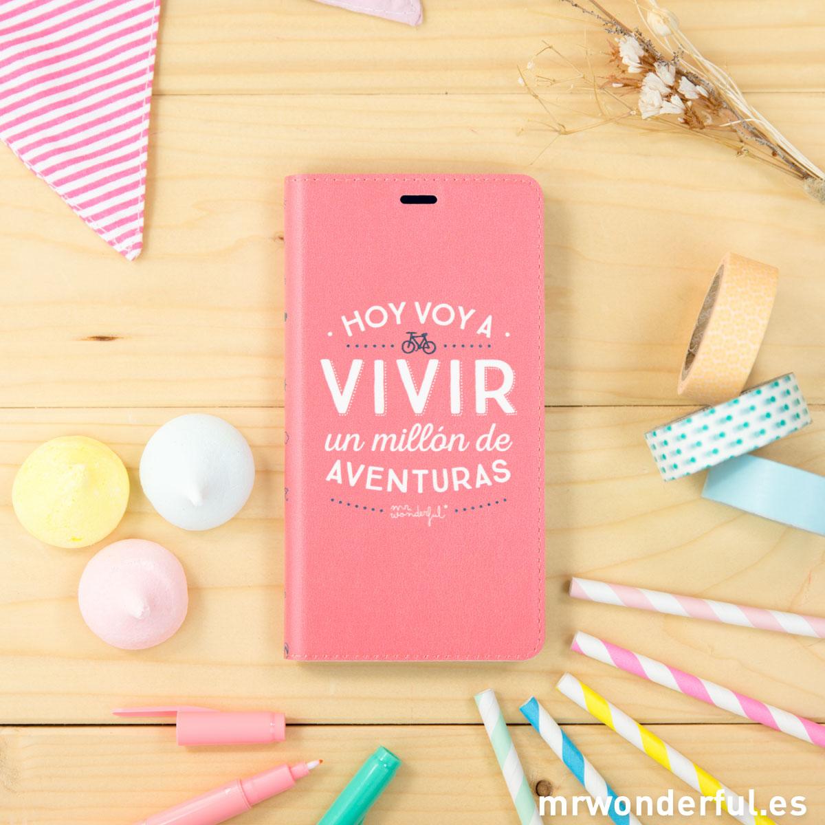 mrwonderful_8436557680204_MRFOL016_Funda-Libro-BQ-E5-E5-4G-Vivir-MrW-14